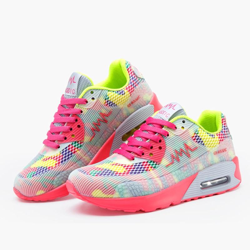 Narrow Running Shoes Reviews - Online Shopping Narrow Running ...