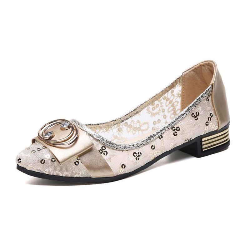 2019 весенние женские туфли на плоской подошве; женская обувь из натуральной кожи на плоской подошве; женские Балетки без застежки с вырезами; лоферы на плоской подошве