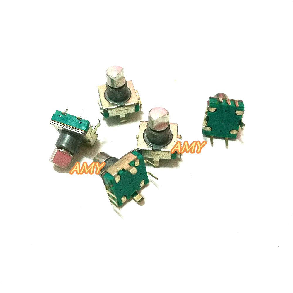 Stk457 Power Amplifier Circuit Buy 30 W And Get Free Shipping On