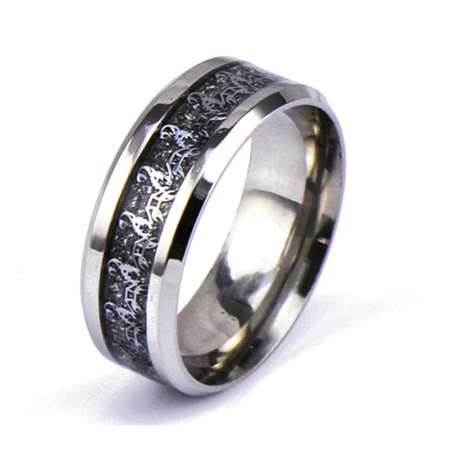 silver in rings astrid ring by miyu zodiac scorpio