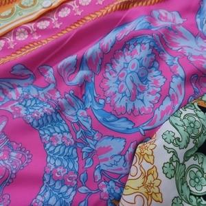 Image 5 - 2 stück Set Sexy Herbst Mode Frauen Set 2021 Weibliche Tops Floral Print Langarm shirt Elastische Taille Mini Röcke
