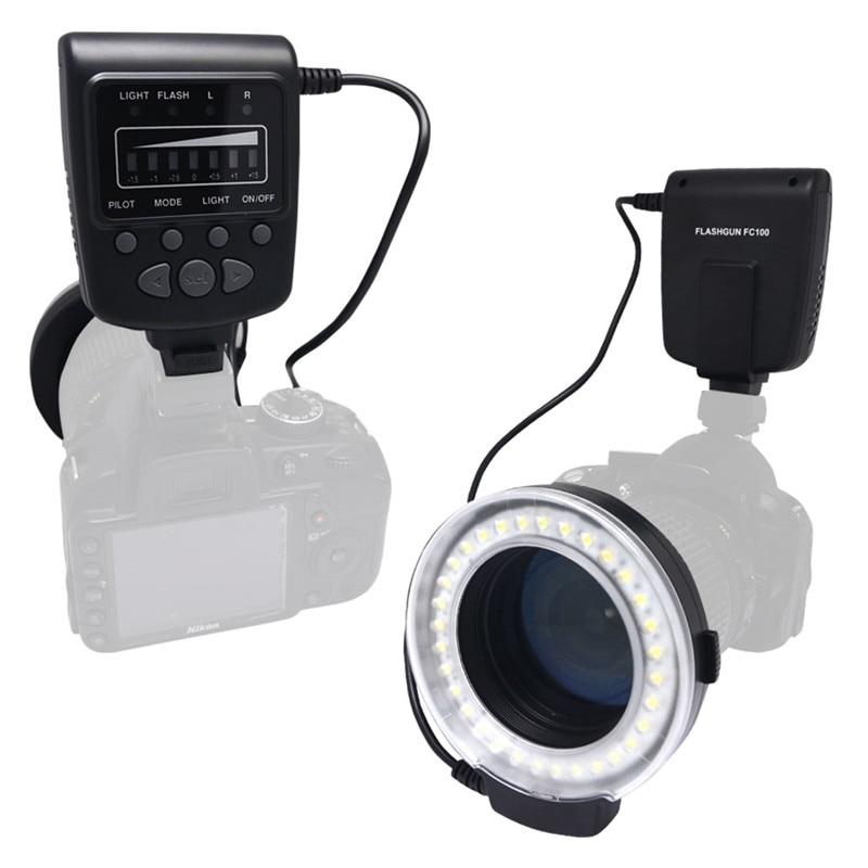 Sony RX100M2 RX1RX1R A6000 A7 A7R A7S NEX-6 A3000 A99 A58 HX400 HX60 - Kamera və foto - Fotoqrafiya 4