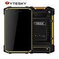 Iman original s1 pro mtk6261d ip67 impermeable móvil de 1.0 pulgadas 8 gb rom gsm turismo teléfono móvil deporte podómetro anti-perdido