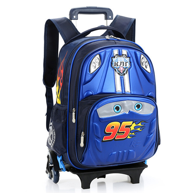 Online Get Cheap Rolling School Book Bags -Aliexpress.com ...