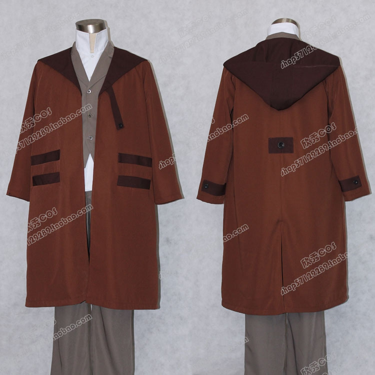 Fullmetal Alchemist Edward Elric 2 Cosplay Costume Anime Custom Made Red Uniform цена