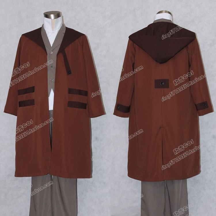 Fullmetal Alchemist Edward Elric 2 Cosplay Costume Anime Custom Made Red Uniform anime fullmetal alchemist edward elric cosplay full metal alchemist cosplay costume
