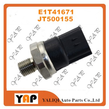 Oil Pressure Sensor Switch For Mitsubishi Lancer Dingo Dion JT500155 E1T41671 2000-2009