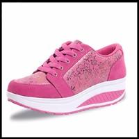 7922 pink