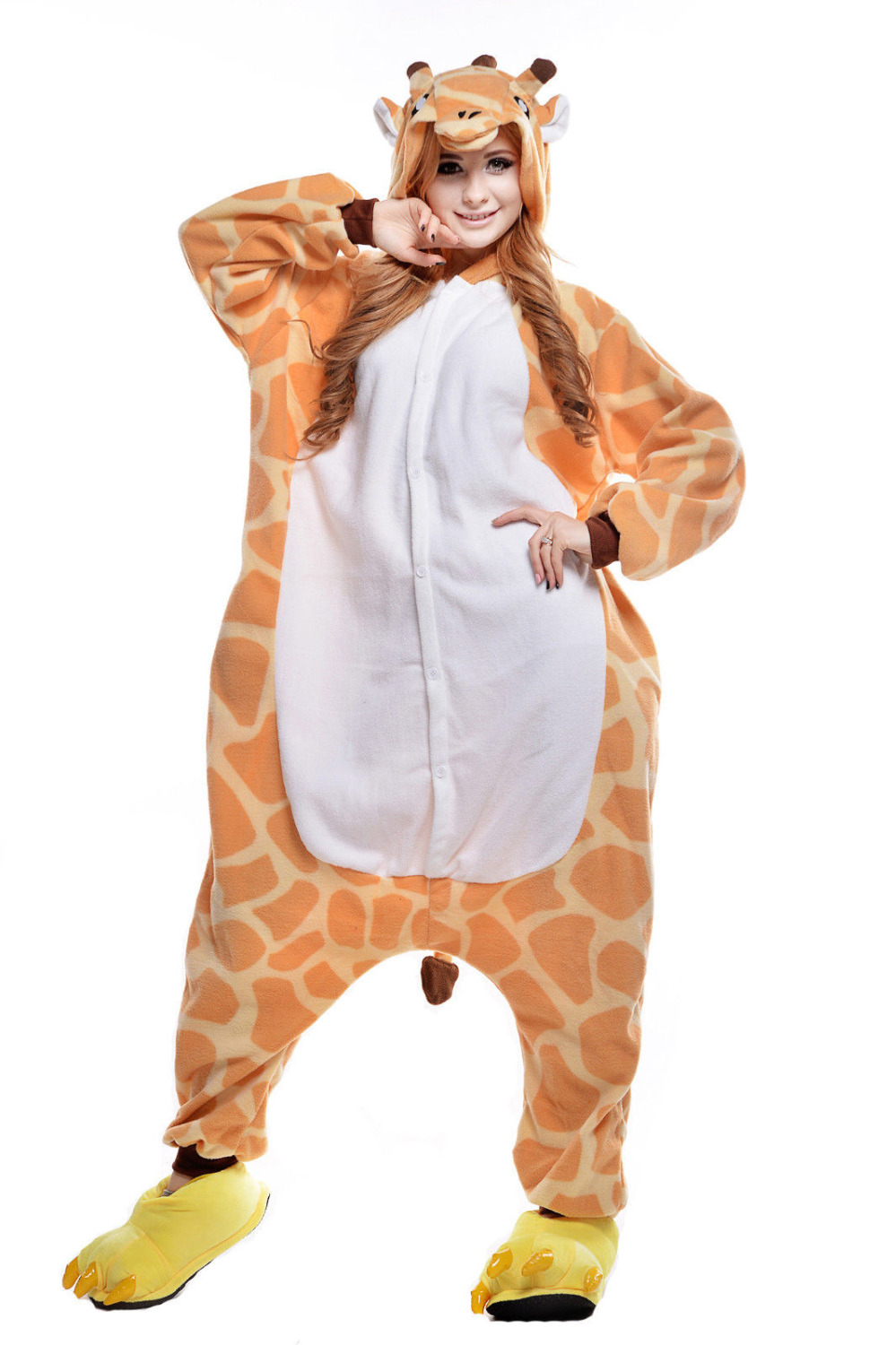Compare Prices on Animal Halloween Costumes for Women- Online ...