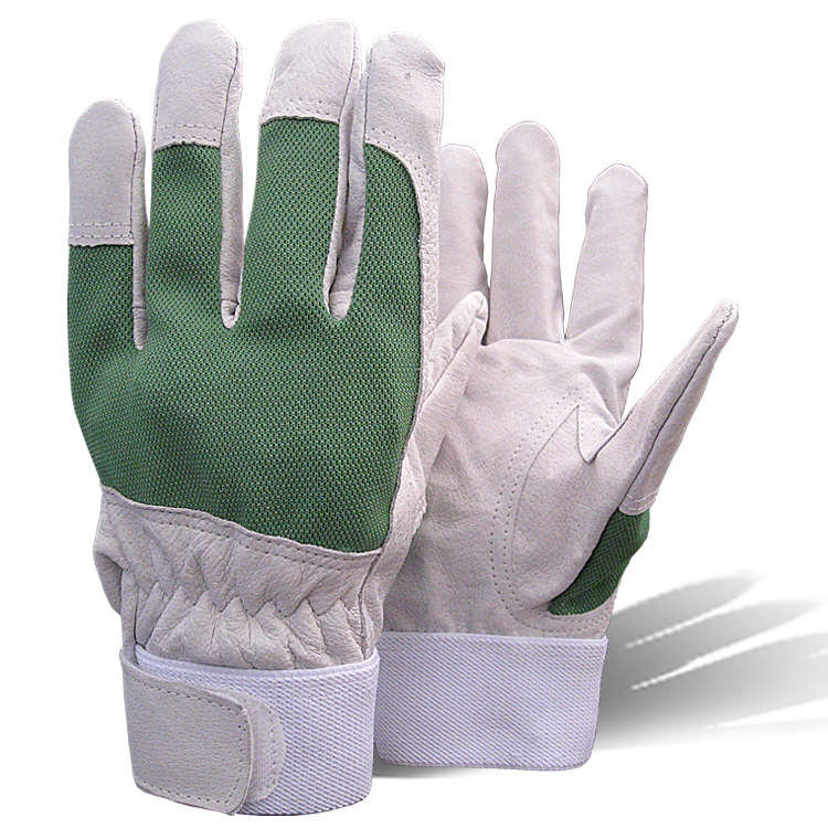 Best Gardening Gloves Promotion Shop for Promotional Best