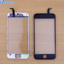 new products b6ae1 93e6d Popular Iphone 6 Digitizer Flex-Buy Cheap Iphone 6 Digitizer Flex ...