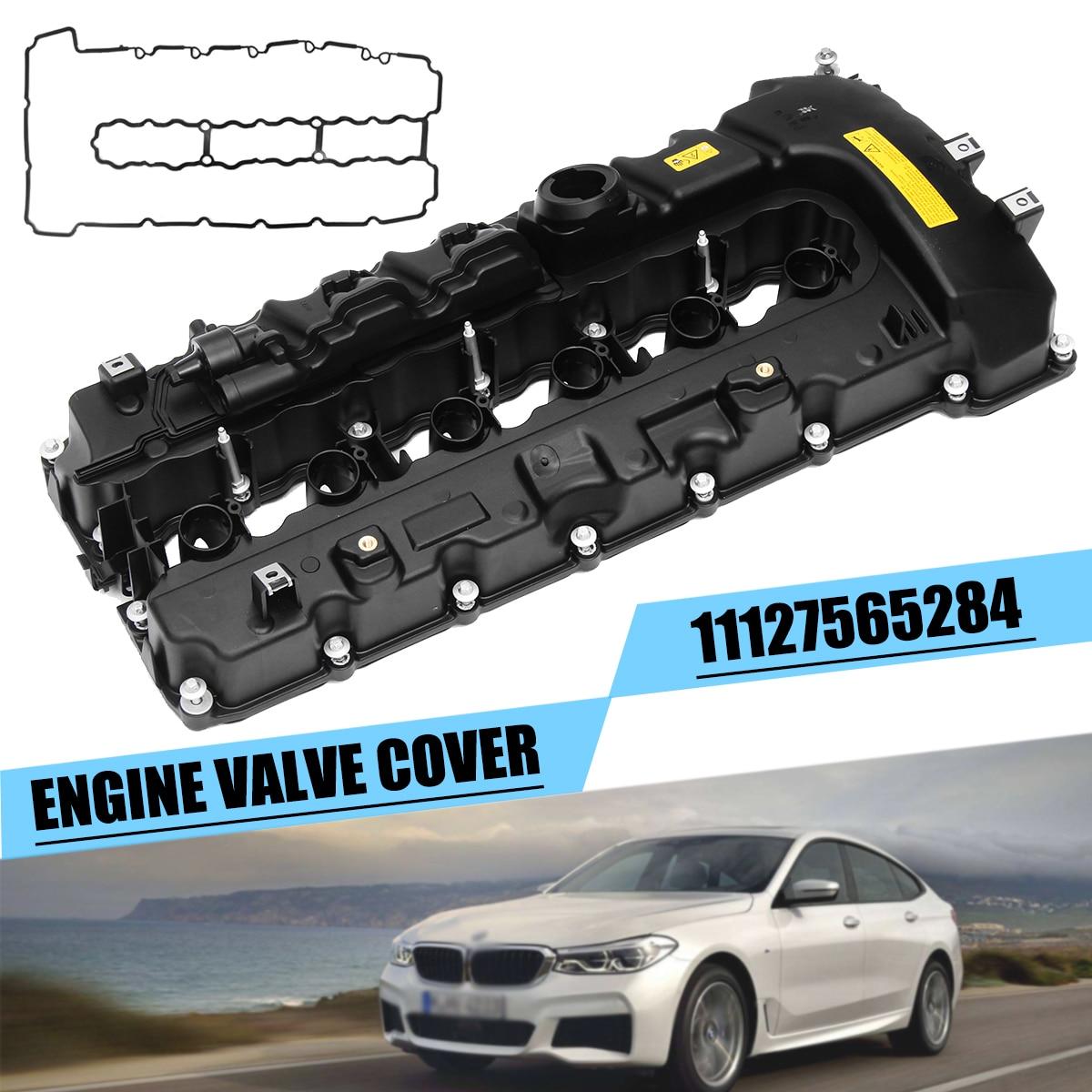 Aliexpress.com : Buy Engine Valve Turbo Valve Cover Gasket