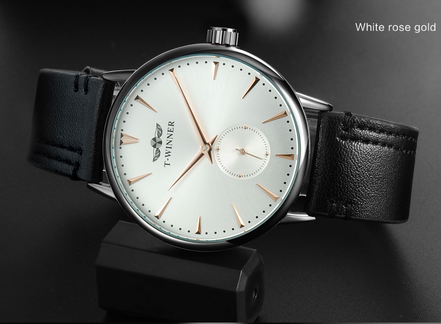Mechanical-Watch-W-H604_12