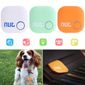 Nut 2 Mini Bluetooth Smart Tag Child Pet Key Finder Alarm Locator Tracker Track