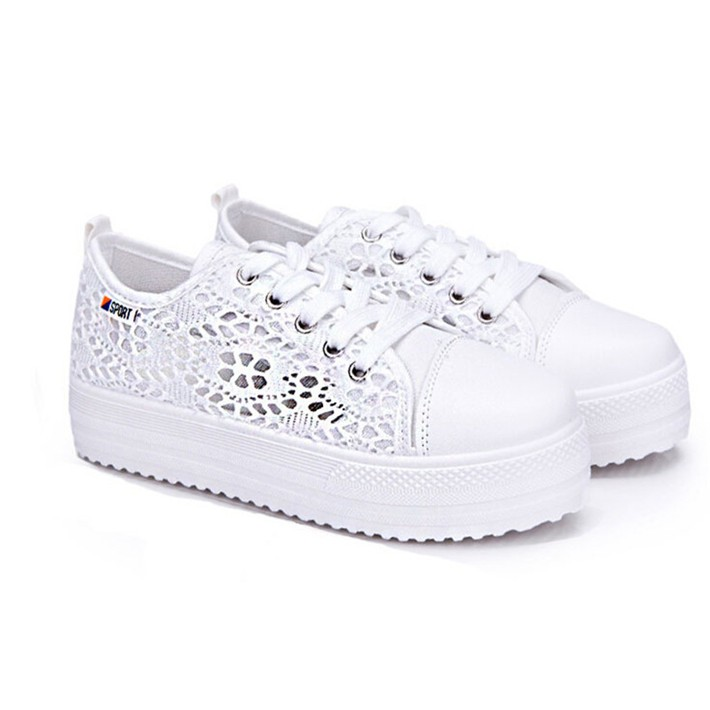 Hollow-designer-floral-canvas-shoes-platform-casual-Women-Shoes-breathable-Women-casual-shoes-2015