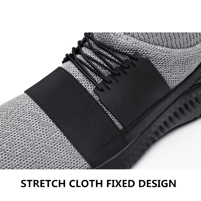 16 New Arrival running shoes sneakers for men women sport cheap sneaker Outdoor Athletic Zapatillas Hombre Medium(B,M) 7