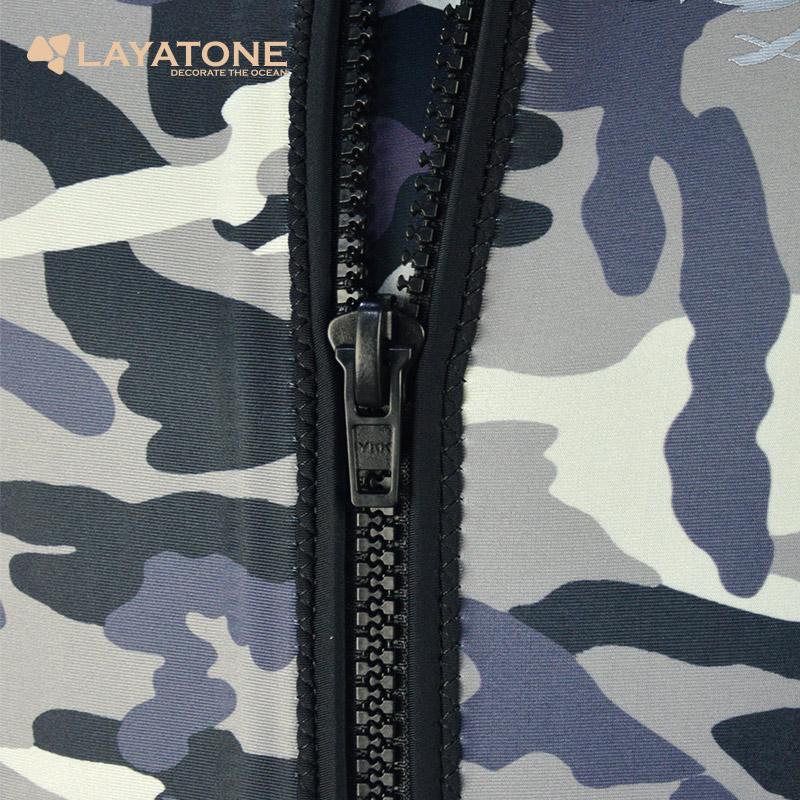 wetsuit vest (5)