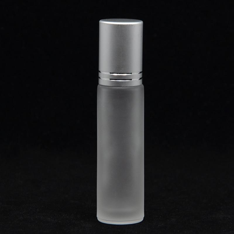 1шт 10 мл густы бурштынавы шклянку - Інструмент для догляду за скурай - Фота 4