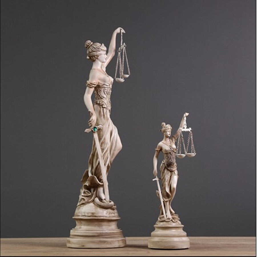 greek art statues promotion-shop for promotional greek art statues