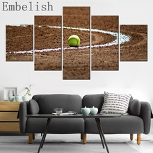 buy large sports posters and get free shipping on aliexpress com