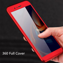 reputable site f0eff 133d6 Popular 360 Protect Case Honor 7-Buy Cheap 360 Protect Case Honor 7 ...