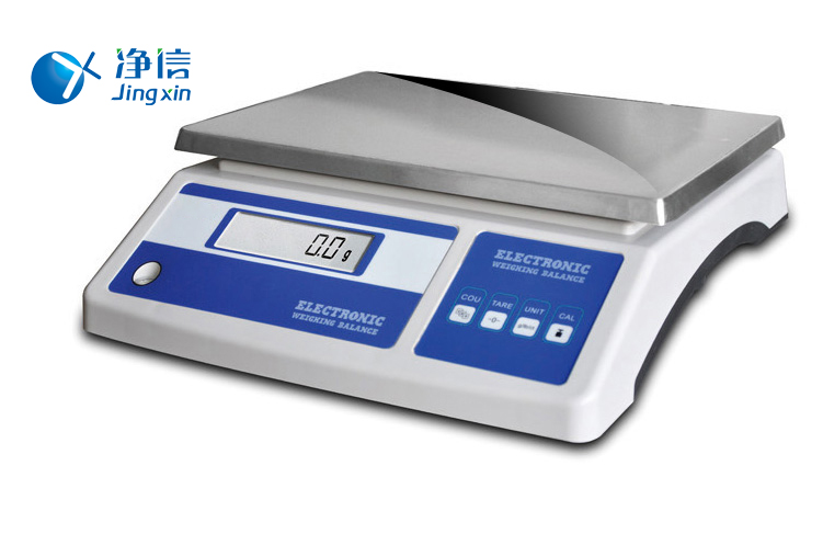Electronic Scientific Instruments : Jingxin technology scientific kg g lcd digital lab
