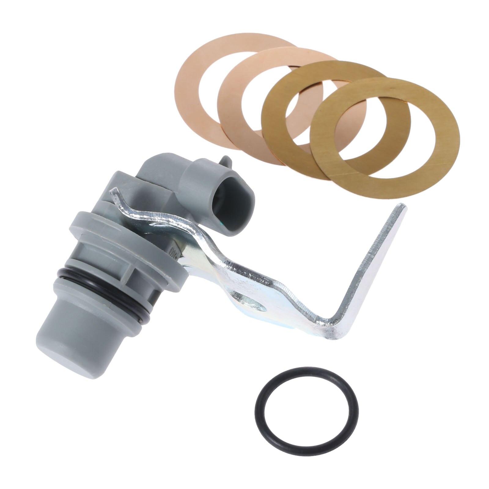 Image 3 - Yetaha F4TZ12K073A Engine Camshaft Position Sensor For Ford F250 350 450 550 7.3L Diesel 1994 1995 1996 4C4Z12K073AB SU2161-in Crankshaft/Camshafts Position Sensor from Automobiles & Motorcycles