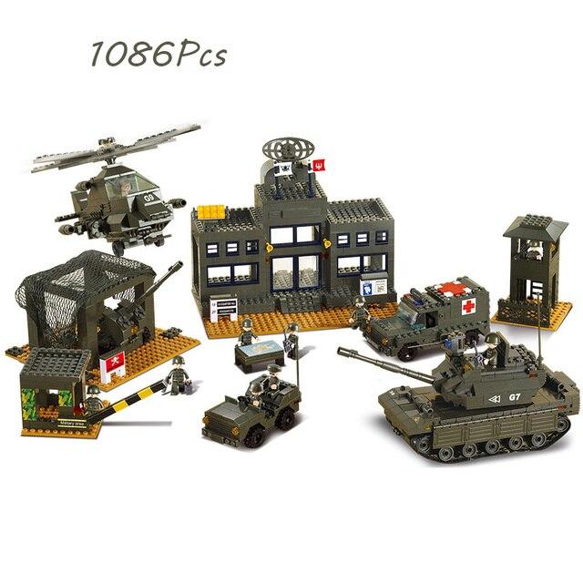 Toys Amazon Usa