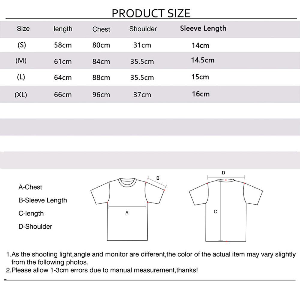 Korean Harajuku T Shirts Streetwear Short Sleeve Tees Women Letter Printed Sexy White Tops Tshirt Female Cotton Fashion Clothing in T Shirts from Women 39 s Clothing