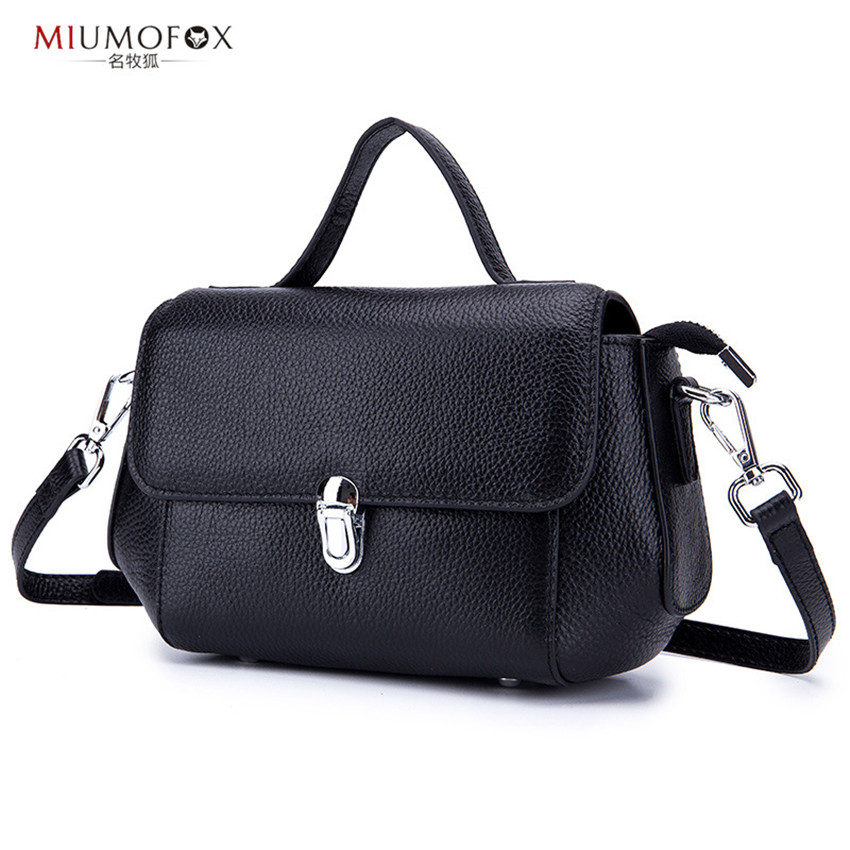 New bag bags for women 2018 bolsa feminina handbag luxury handbags women bags designer bolsa bolsos mujer Genuine Leather W255 siruiyahan luxury handbags women bags designer genuine leather bag female shoulder bags women handbag bolsa feminina