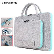 839442b1c Compra felt hand bag y disfruta del envío gratuito en AliExpress.com