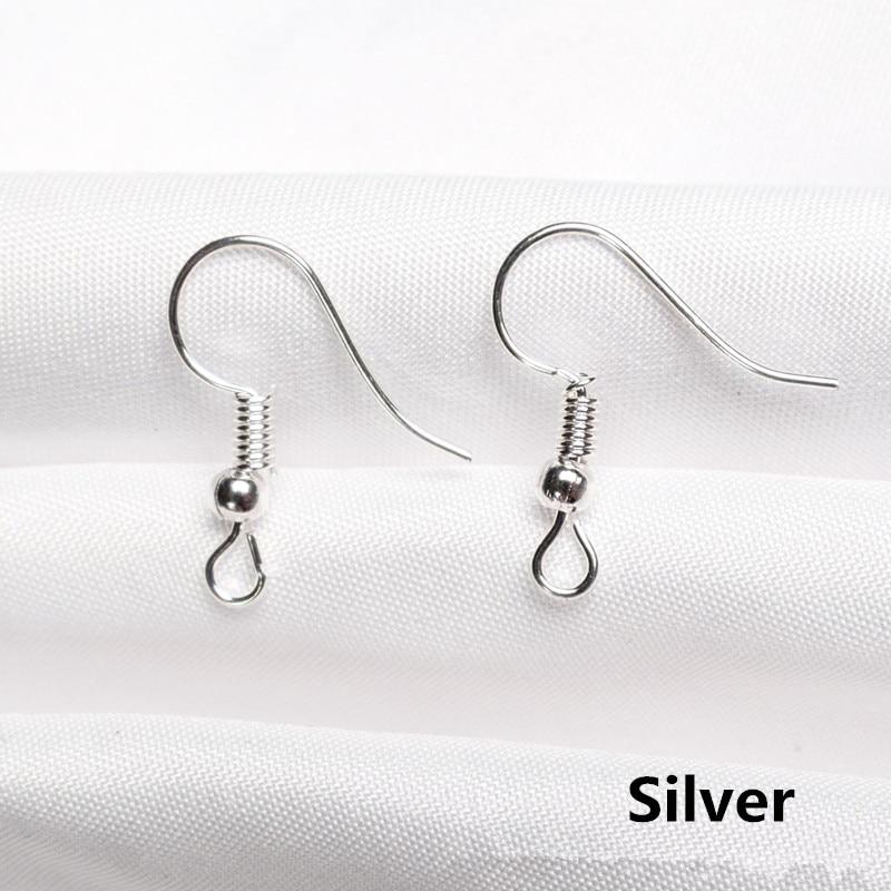 2.ear hooks jpg