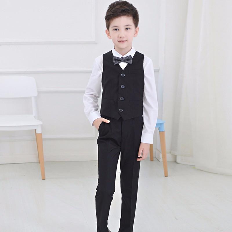 boys formal set (4)