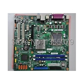 M57e A57 G31T-LM MAINBOARD 45C2882 53Y3282 Refurbished