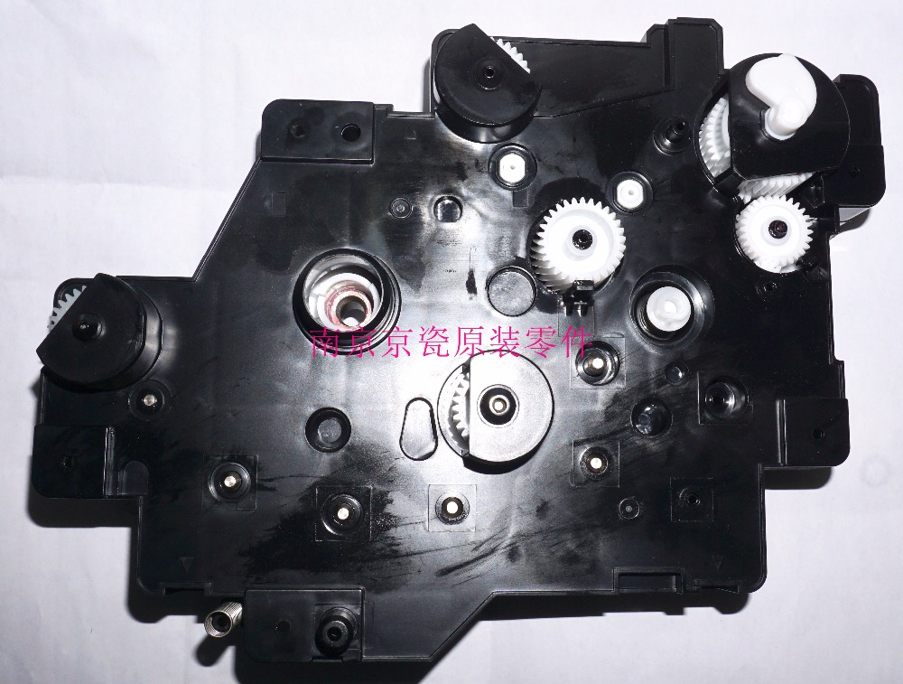 New Original Kyocera 302K393080 DR-475 for:FS-6025 6030 6525 6530 M4028 high quality original new mk 475 copier maintenance kit compatible for kyocera fs6025 6030 6530 fd6525mfp cleaning unit 220v