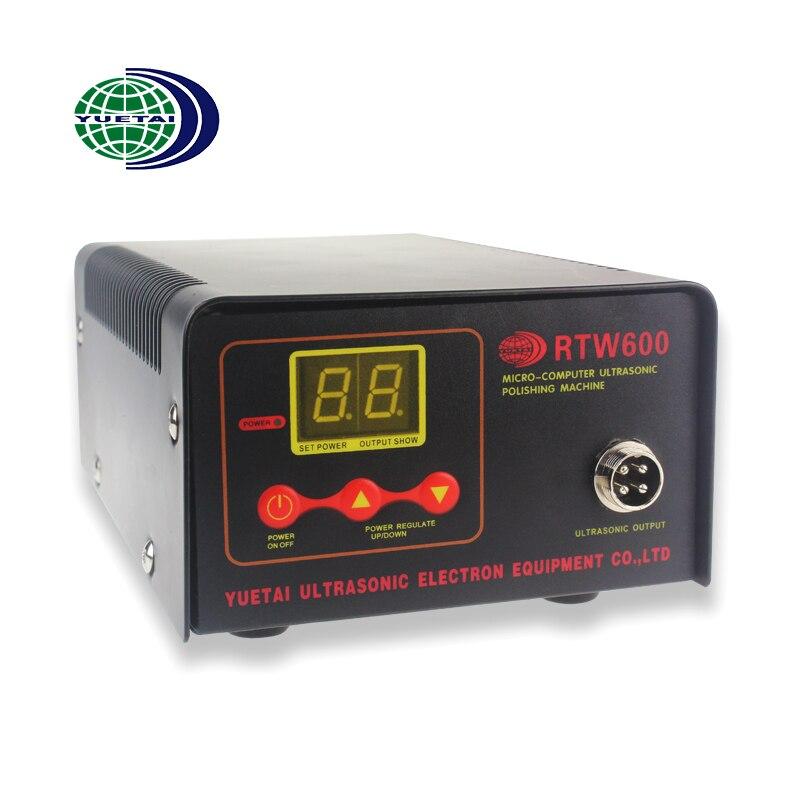 mold ultrasonic polishing machine hot sale mold tools