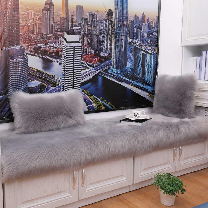 Tremendous Muzzi Wool Living Room Coffee Table Cushion Sofa Carpet Uwap Interior Chair Design Uwaporg