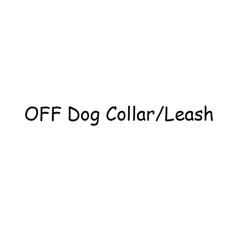 Collar Leash for Dogs Pets Dog Seat Belt Safety Belt Pet Leash for Small Medium Large