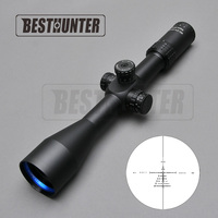 Carl ZEISS 5 25X50 FFP Optics Riflescope Side Parallax Tactical Hunting Scopes Rifle Scope Mounts For