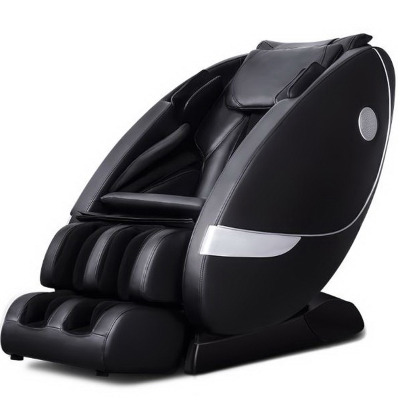 180613/Multi - function massage chair zero - gravity space capsule home massage automatic electric sofa chair 180614 luxury massage chair home body zero gravity capsule 3d multi function electric massage sofa chair