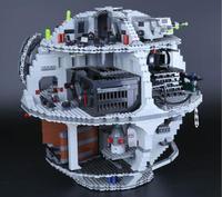 Lepin модели Здание игрушка Совместимость с LEGO Лего Legos Конструктор L05035 3803 блок Блоки игрушки Хобби Для мальчик девушка Наборы моделей