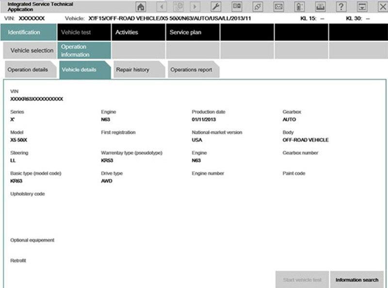HTB1EGu clGE3KVjSZFhq6AkaFXa9 - Lenovo ThinkPad T410