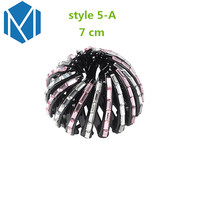 style 5-A