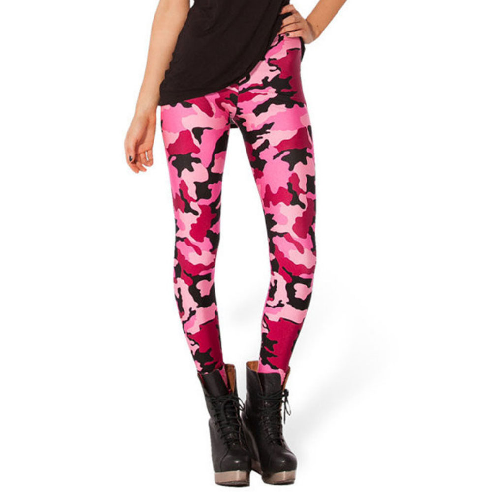 Image result for pink camouflage