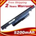 Laptop Battery For Acer Aspire 5553 5553G  5625  5625G  5745 5745G  5820  5820G  5820T  AS10B73 AS10B75 AS10B7E AS10E7E AS10E76