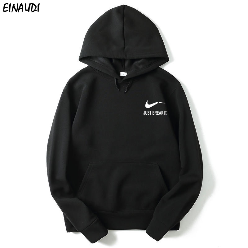 Model new vogue leisure males's clothes Hoodie printed sportswear males wool hip-hop vogue clothes mens clothes hoodies, mens clothes, sportswear males,Low cost mens clothes hoodies,Excessive High quality mens clothes,...