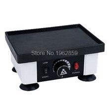 Dental lab dental lab vibration machine dental vibrator Dentist Equipment