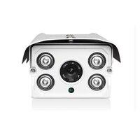 JSA HI3516C+SONY IMX322 HD 1080P IP Camera 4X Motorized Auto 2.8 12mm Zoom Varifocal 2MP Outdoor IP Camera IR cut Onvif