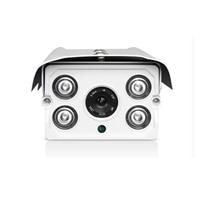 JSA HI3516C SONY IMX322 HD 1080P IP Camera 4X Motorized Auto 2 8 12mm Zoom Varifocal