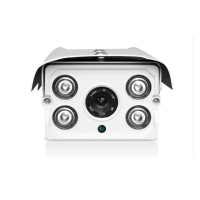 JSA HI3516C SONY IMX322 HD 1080P IP Camera 4X Motorized Auto 2 8 12mm Zoom Varifocal